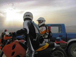maroc2005(15).jpg