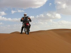 maroc2005(8).jpg